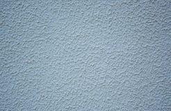 Textura gris de la pared textura y pintura de la pared Fotos de archivo