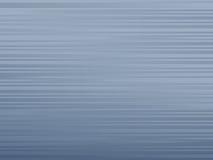 Textura gris de la red Foto de archivo libre de regalías