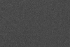 Textura gris de la tela Foto de archivo
