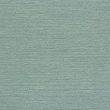 Textura gris de la tela de la lona Imagen de archivo libre de regalías