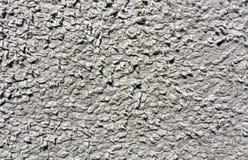 Textura gris de las lanas Imagenes de archivo
