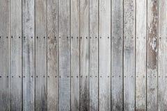 Textura gris de madera del tabl?n retra para el dise?o interior fotografía de archivo
