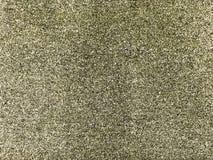 Textura gris del fondo para el área de texto y la forma de vida Fotografía de archivo