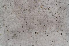 Textura gris del muro de cemento imagen de archivo