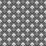 Textura gris. Fondo inconsútil del vector Fotos de archivo
