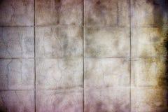 Textura gris negra del muro de cemento de la vieja superficie del cemento como backgr imágenes de archivo libres de regalías