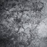 Textura gris oscuro Fotos de archivo