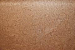 textura Gris-verde de la pared Imagen de archivo libre de regalías