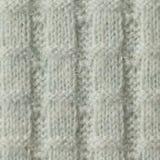 Textura hecha punto Imágenes de archivo libres de regalías