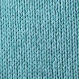 Textura hecha punto Fotografía de archivo libre de regalías