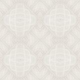 Textura hecha punto Fotografía de archivo