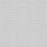 Textura hecha punto blanco fotografía de archivo libre de regalías
