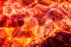 Textura hermosa creativa del mármol del fondo con surfa abstracto imagenes de archivo