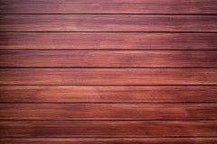 Textura hermosa del fondo de madera fotos de archivo