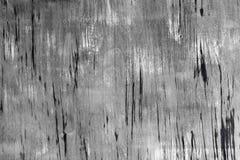 Textura hued retro da prancha da folhosa do vintage - fundo abstrato fantástico da foto ilustração do vetor