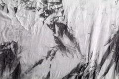 Textura hued suja do tecido do projeto - fundo consideravelmente abstrato da foto fotos de stock royalty free