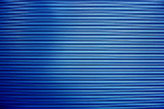 Textura II del alambre del ordenador foto de archivo