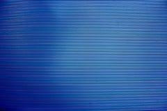 Textura II do fio do computador foto de stock