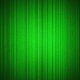 Textura iluminada verde Fotos de Stock Royalty Free