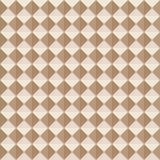 Textura inconsútil Foto de archivo libre de regalías