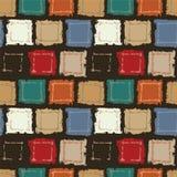 Textura inconsútil Fotografía de archivo libre de regalías