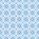 Textura inconsútil abstracta Fotografía de archivo