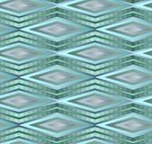 Textura inconsútil abstracta Foto de archivo