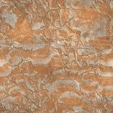 Textura inconsútil abstracta Imagenes de archivo