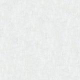 Textura inconsútil composable blanca de la pared Fotografía de archivo