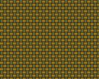 Textura inconsútil de la cesta de mimbre Imagen de archivo libre de regalías