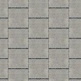 Textura inconsútil de la foto de bloques de piedra ajustados antiguos imagen de archivo