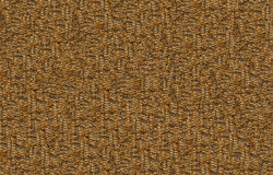 Textura inconsútil de la materia textil foto de archivo libre de regalías
