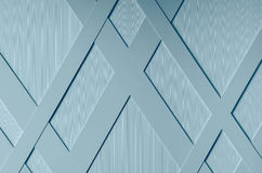 Textura inconsútil de la pared interior Imagen de archivo