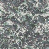 Textura inconsútil de la roca. De varias capas Fotografía de archivo libre de regalías