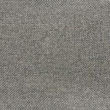 Textura inconsútil de la tela gris imagen de archivo