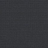 Textura inconsútil de la tela negra Mapa de la textura para 3d y el 2.o foto de archivo