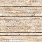 Textura inconsútil de madera fotos de archivo libres de regalías