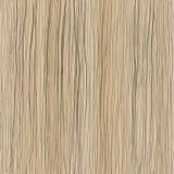 Textura inconsútil de madera Imagen de archivo libre de regalías