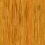 Textura inconsútil de madera Imagenes de archivo