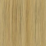 Textura inconsútil de madera Fotos de archivo