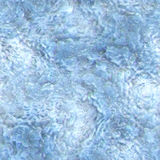 Textura inconsútil del agua, fondo abstracto de la charca Foto de archivo