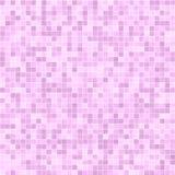 Textura inconsútil del azulejo Foto de archivo