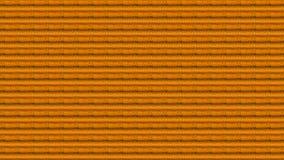 Textura inconsútil del fondo de la abstracción Imagenes de archivo