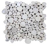 Textura inconsútil del mosaico Fotografía de archivo