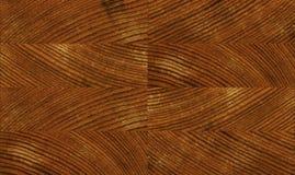 Textura inconsútil del pino Foto de archivo libre de regalías