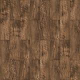 textura inconsútil del piso de madera imagen de archivo
