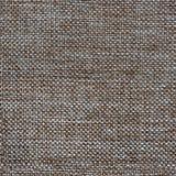 Textura inconsútil marrón de la tela imagen de archivo libre de regalías