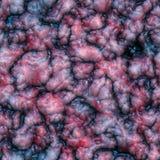 Textura inconsútil orgánica Foto de archivo