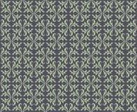 Textura inconsútil retra. Fondo abstracto Fotos de archivo