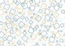 Textura inconsútil Imágenes de archivo libres de regalías